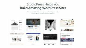 [Review] Genesis Framework To Create WordPress Sites Easily