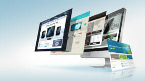 12 Best WordPress Page Builder Plugins to Build Sites Easily