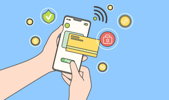 7 Best WordPress Payment Plugins To Set Up Online Payments